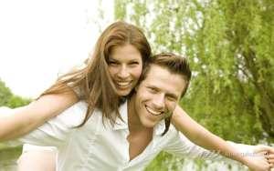 资讯生活剩女脱单如何约会 如何成就好姻缘